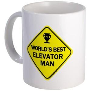 elevator_man_mug